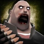 Аватарка пользователя Моргенштерн
