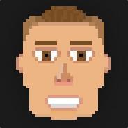 Аватарка пользователя master