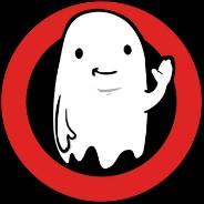 Аватарка пользователя Призрак