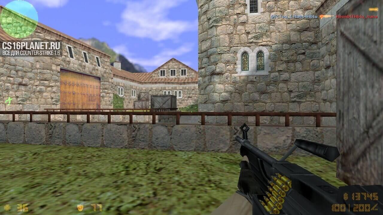 Скачать онлайн бесплатно игру контра страйк новая версия 2d стрелялки играть онлайн